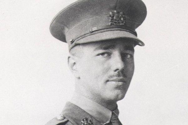 Owen Wilfred