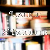 Lalice S'Ecoute (PODCAST) - LaliceSAmuse