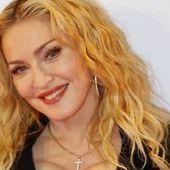 Marrakech: le beau geste de Madonna envers les Marocains (PHOTO)