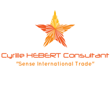 Cyrille  HEBERT   Conseil  & Formation