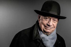 Décès d'Hervé Bourges, défenseur de la francophonie télévisuelle
