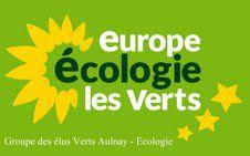 Sécurité : Les écologistes condamnent les propos du candidat UMP