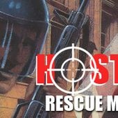 Save 15% on Hostage: Rescue Mission on Steam