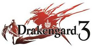 Jeux video: Drakengard 3 arrive sur le PSN !