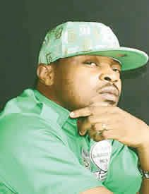 Eedris insulted artistes young enough to be his children –D'Banj