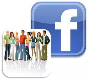 Las ventajas de abrir una página en Facebook
