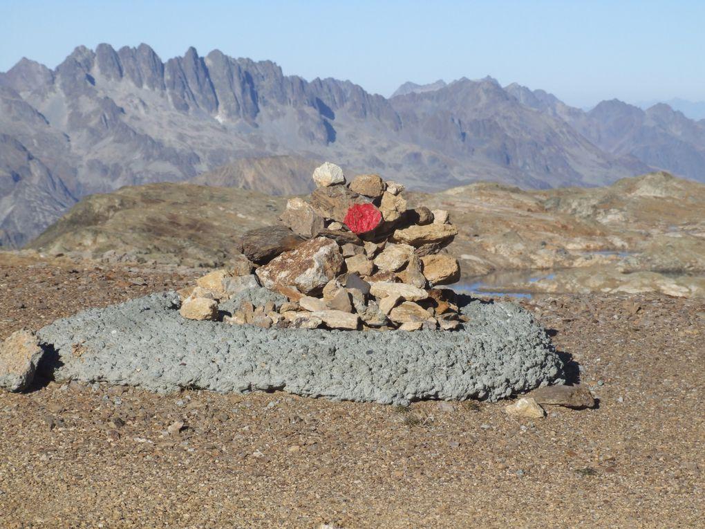petite pierres qui sauvent quelquefois de sacrés galères,non?