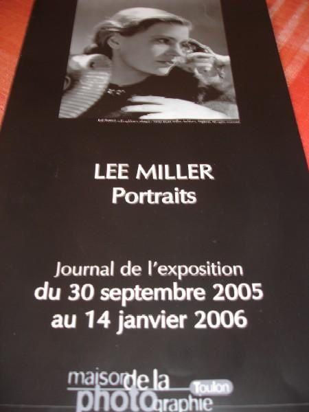 Album - Société2