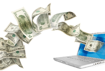 Is Making Money Online Really Possible?