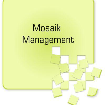 Où trouver des cours management de projet ?