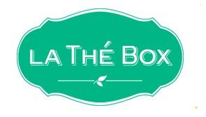 Test : la Thé Box