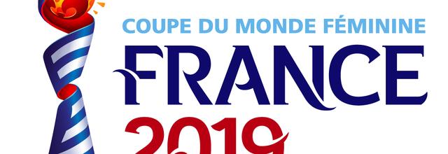 """L'annonce des 23 joueuses pour la Coupe du Monde Féminine de Football ce soir dans """"20H le mag"""" sur TF1"""