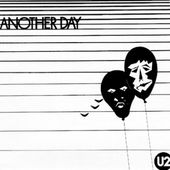U2- Another Day - U2 BLOG