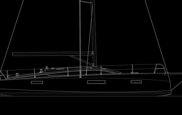 Scoop - nouveau visuel du futur RM 1180