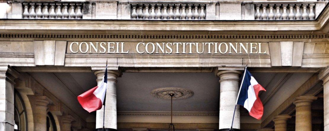 Passe sanitaire : il faudra attendre le 5 août pour connaître la décision du Conseil Constitutionnel