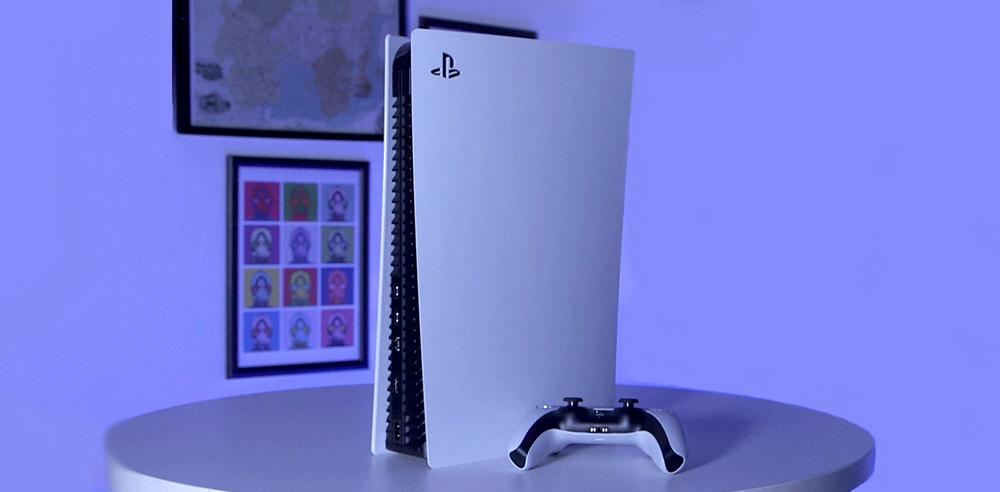 Playstation 5 le bilan