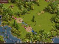 The Settlers Online est disponible sur Steam