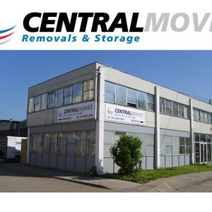 centralmoves.over-blog.com