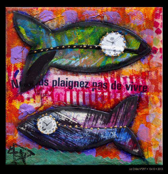Reproduction strictement interdite ©Marie BAZIN - Contactez moi pour une collaboration éventuelle.