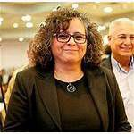 Aida Touma-Suleiman née le 16 juillet 1964 est une militante communiste et féministe, journaliste et femme politique arabe israélienne, députée à la Knesset depuis 2015.