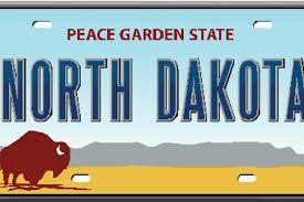 Viticulture dans le Nord Dakota