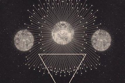 L'influence des énergies, superstition ou réalité subtile ?