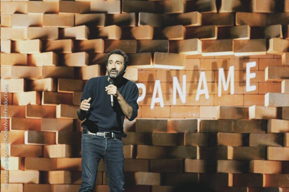 Mathieu Madénian aux commandes d'une deuxième édition de « Génération Paname » ce soir sur France 2