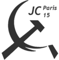 JC Paris XV