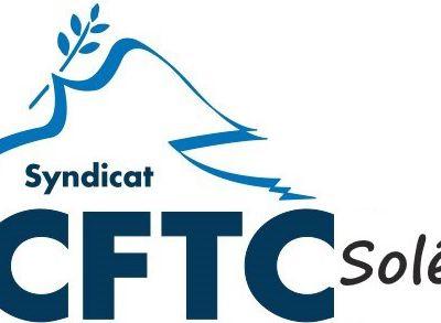 La CFTC vous informe !