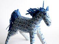 liens creatifs gratuits, free craft links 17/01/17
