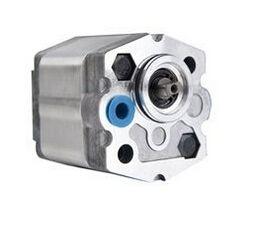 China CBKA Gear Pump Manufacturers-gear oil pump