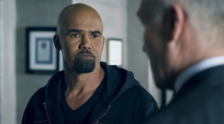 """Le final de la saison 3 et le débat de la saison 4 de """"Swat"""" avec un épisode événement """"Black Lives Matter"""" ce soir sur TF1"""
