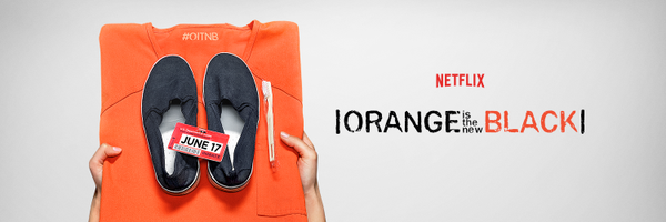 """ORANGE IS THE NEW BLACK"", BANDE-ANNONCE DE LA SAISON 4"