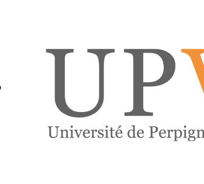 Convention entre l'Université de Perpignan et les Dragons Catalans