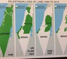 Dịch vụ chuyển phát cấp tốc tới Palestine chi phí rẻ
