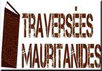 Inscrivez-vous aux ateliers d'écriture de Traversées Mauritanides !