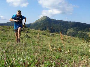 Préparez la saison 2019 sur les Trails du Jura!