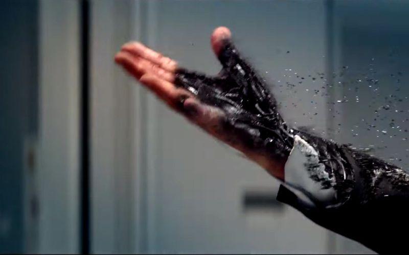 Terminus (Terminator Genisys d'Alan Taylor)