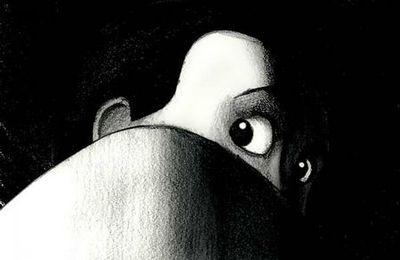 La pandémie de la peur