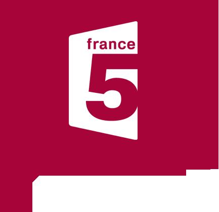Anxiolytiques, antidépresseurs, somnifères : enquête inédite sur France 5.
