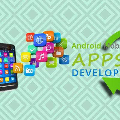 Things to Know Before Building Your First Android App