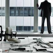 Les faillites vont s'envoler aux Etats-Unis, au Royaume-Uni et en France, avertit Coface