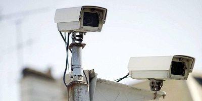 Vidéoprotection à Palaiseau, notre position!