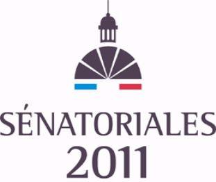 Sénatoriales en Meuse, quelles leçons doit-on tirer ?
