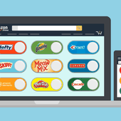 Learn more about Dash Buttons