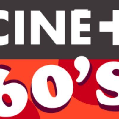 CINÉ+60'S, nouvelle digitale à découvrir sur myCANAL