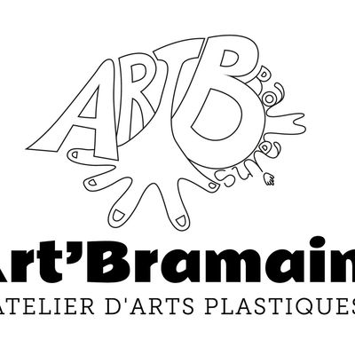 Le blog de artbramains