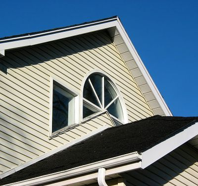3 Ways to Paint Aluminum Siding Effectively