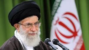 Lettre de Ali Khamenei, Guide de la Révolution iranienne, aux jeunes d'Europe et d'Amérique du Nord