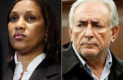 Violences sexuelles. Affaire DSK: neuf ans après, un documentaire rétablit les faits (Mediapart)
